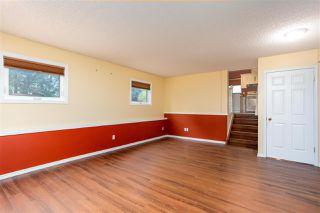 Photo 23: 15428 102 Street in Edmonton: Zone 27 House for sale : MLS®# E4214469