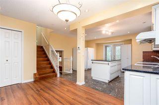 Photo 7: 15428 102 Street in Edmonton: Zone 27 House for sale : MLS®# E4214469