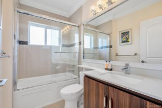 Photo 32: 544 MARLOW Street in Coquitlam: Central Coquitlam House for sale : MLS®# R2499531