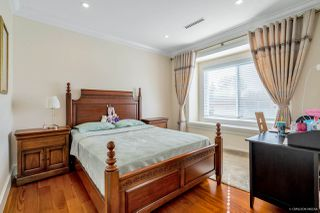 Photo 29: 544 MARLOW Street in Coquitlam: Central Coquitlam House for sale : MLS®# R2499531