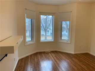 Photo 20: 612 Sherburn Street in Winnipeg: Residential for sale (5C)  : MLS®# 202022399