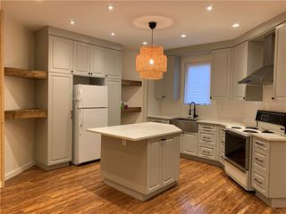 Photo 8: 612 Sherburn Street in Winnipeg: Residential for sale (5C)  : MLS®# 202022399