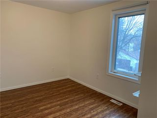 Photo 23: 612 Sherburn Street in Winnipeg: Residential for sale (5C)  : MLS®# 202022399