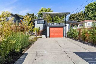 Photo 19: 520 E 21ST Avenue in Vancouver: Fraser VE House for sale (Vancouver East)  : MLS®# R2501526