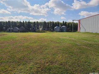 Photo 36: Nilson Farm in Willow Creek: Farm for sale (Willow Creek Rm No. 458)  : MLS®# SK827920