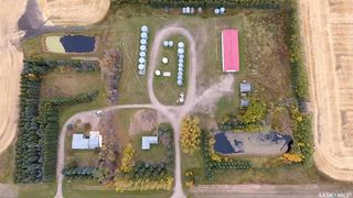 Photo 45: Nilson Farm in Willow Creek: Farm for sale (Willow Creek Rm No. 458)  : MLS®# SK827920