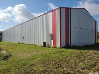 Photo 31: Nilson Farm in Willow Creek: Farm for sale (Willow Creek Rm No. 458)  : MLS®# SK827920