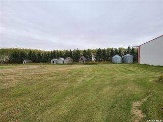 Photo 42: Nilson Farm in Willow Creek: Farm for sale (Willow Creek Rm No. 458)  : MLS®# SK827920