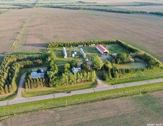 Photo 43: Nilson Farm in Willow Creek: Farm for sale (Willow Creek Rm No. 458)  : MLS®# SK827920