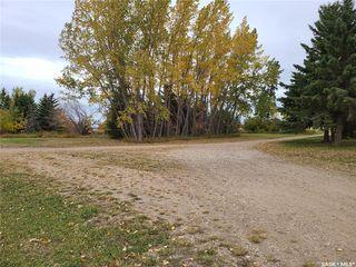 Photo 41: Nilson Farm in Willow Creek: Farm for sale (Willow Creek Rm No. 458)  : MLS®# SK827920