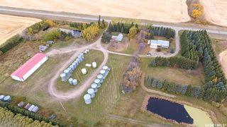 Photo 48: Nilson Farm in Willow Creek: Farm for sale (Willow Creek Rm No. 458)  : MLS®# SK827920