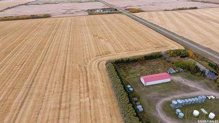 Photo 49: Nilson Farm in Willow Creek: Farm for sale (Willow Creek Rm No. 458)  : MLS®# SK827920