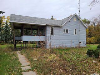 Photo 39: Nilson Farm in Willow Creek: Farm for sale (Willow Creek Rm No. 458)  : MLS®# SK827920