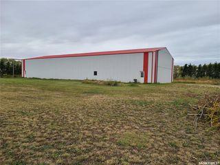 Photo 32: Nilson Farm in Willow Creek: Farm for sale (Willow Creek Rm No. 458)  : MLS®# SK827920