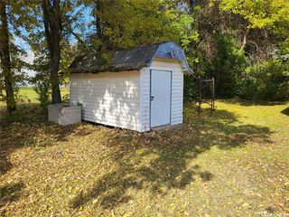 Photo 37: Nilson Farm in Willow Creek: Farm for sale (Willow Creek Rm No. 458)  : MLS®# SK827920