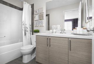 Photo 6: 541 Paterson Way in Edmonton: Zone 55 House Half Duplex for sale : MLS®# E4217406