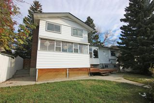 Photo 31: 4407 Dalgetty Hill NW in Calgary: Dalhousie Detached for sale : MLS®# A1042411