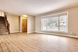 Photo 2: 4407 Dalgetty Hill NW in Calgary: Dalhousie Detached for sale : MLS®# A1042411
