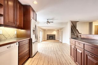 Photo 8: 4407 Dalgetty Hill NW in Calgary: Dalhousie Detached for sale : MLS®# A1042411