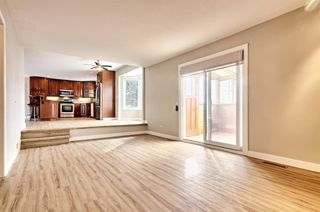 Photo 13: 4407 Dalgetty Hill NW in Calgary: Dalhousie Detached for sale : MLS®# A1042411