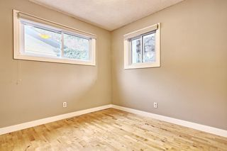 Photo 17: 4407 Dalgetty Hill NW in Calgary: Dalhousie Detached for sale : MLS®# A1042411