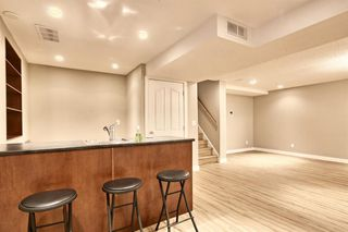 Photo 30: 4407 Dalgetty Hill NW in Calgary: Dalhousie Detached for sale : MLS®# A1042411
