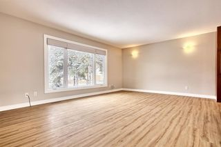 Photo 3: 4407 Dalgetty Hill NW in Calgary: Dalhousie Detached for sale : MLS®# A1042411