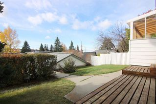 Photo 32: 4407 Dalgetty Hill NW in Calgary: Dalhousie Detached for sale : MLS®# A1042411