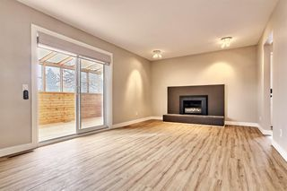 Photo 11: 4407 Dalgetty Hill NW in Calgary: Dalhousie Detached for sale : MLS®# A1042411