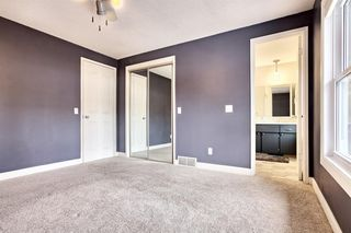 Photo 20: 4407 Dalgetty Hill NW in Calgary: Dalhousie Detached for sale : MLS®# A1042411