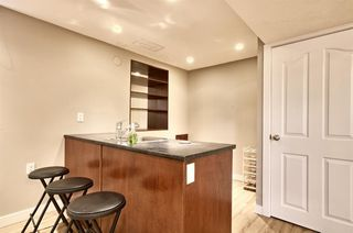 Photo 29: 4407 Dalgetty Hill NW in Calgary: Dalhousie Detached for sale : MLS®# A1042411