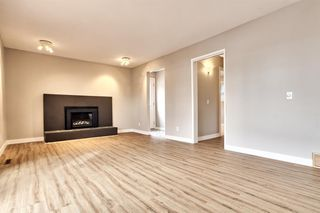 Photo 12: 4407 Dalgetty Hill NW in Calgary: Dalhousie Detached for sale : MLS®# A1042411
