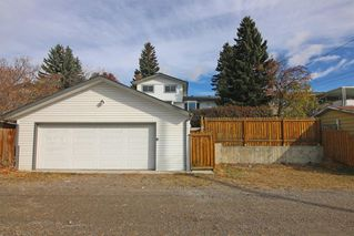 Photo 36: 4407 Dalgetty Hill NW in Calgary: Dalhousie Detached for sale : MLS®# A1042411