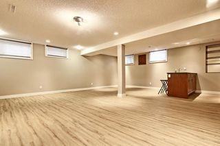Photo 28: 4407 Dalgetty Hill NW in Calgary: Dalhousie Detached for sale : MLS®# A1042411