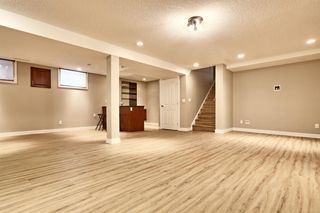 Photo 27: 4407 Dalgetty Hill NW in Calgary: Dalhousie Detached for sale : MLS®# A1042411