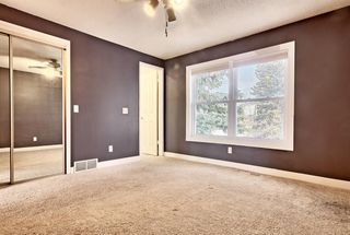 Photo 19: 4407 Dalgetty Hill NW in Calgary: Dalhousie Detached for sale : MLS®# A1042411