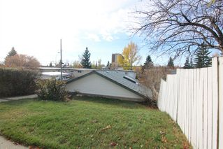 Photo 33: 4407 Dalgetty Hill NW in Calgary: Dalhousie Detached for sale : MLS®# A1042411