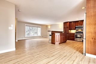 Photo 10: 4407 Dalgetty Hill NW in Calgary: Dalhousie Detached for sale : MLS®# A1042411