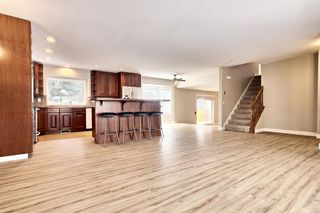 Photo 4: 4407 Dalgetty Hill NW in Calgary: Dalhousie Detached for sale : MLS®# A1042411