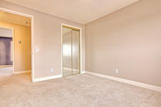 Photo 23: 4407 Dalgetty Hill NW in Calgary: Dalhousie Detached for sale : MLS®# A1042411