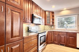 Photo 7: 4407 Dalgetty Hill NW in Calgary: Dalhousie Detached for sale : MLS®# A1042411