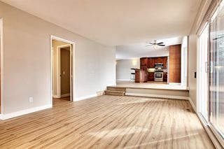 Photo 14: 4407 Dalgetty Hill NW in Calgary: Dalhousie Detached for sale : MLS®# A1042411