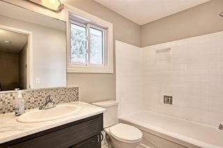 Photo 26: 4407 Dalgetty Hill NW in Calgary: Dalhousie Detached for sale : MLS®# A1042411