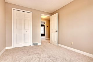 Photo 25: 4407 Dalgetty Hill NW in Calgary: Dalhousie Detached for sale : MLS®# A1042411