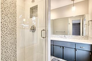 Photo 21: 4407 Dalgetty Hill NW in Calgary: Dalhousie Detached for sale : MLS®# A1042411