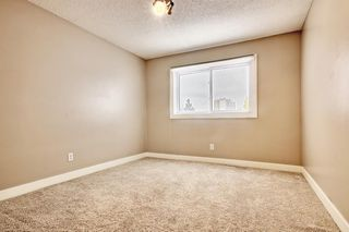 Photo 22: 4407 Dalgetty Hill NW in Calgary: Dalhousie Detached for sale : MLS®# A1042411