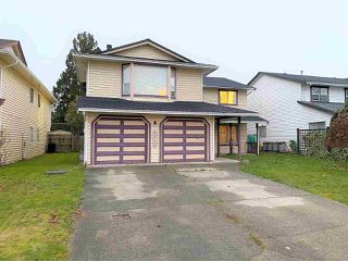 Photo 3: 20199 ASHLEY Crescent in Maple Ridge: Southwest Maple Ridge House for sale : MLS®# R2516340