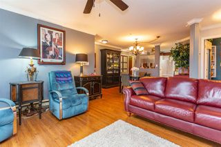 """Photo 10: 313 20140 56 Avenue in Langley: Langley City Condo for sale in """"Park Place"""" : MLS®# R2517442"""