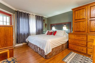 """Photo 12: 313 20140 56 Avenue in Langley: Langley City Condo for sale in """"Park Place"""" : MLS®# R2517442"""