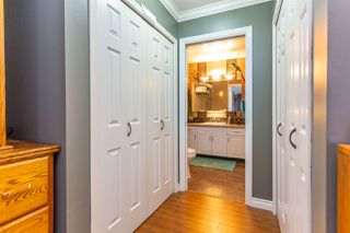 """Photo 14: 313 20140 56 Avenue in Langley: Langley City Condo for sale in """"Park Place"""" : MLS®# R2517442"""